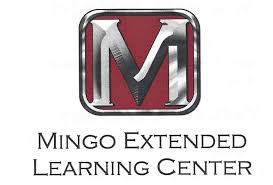 School logo for Mingo Extended Learning Center*