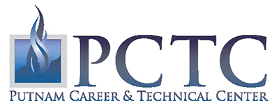 School logo for Putnam Career & Technical Center*