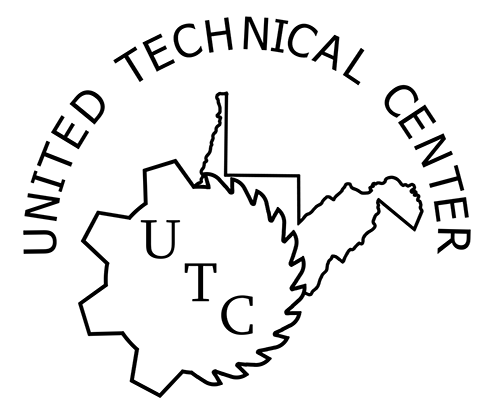 School logo for United Technical Center*