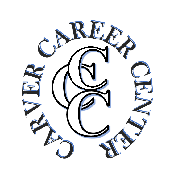 School logo for Carver Career and Technical Education Center*